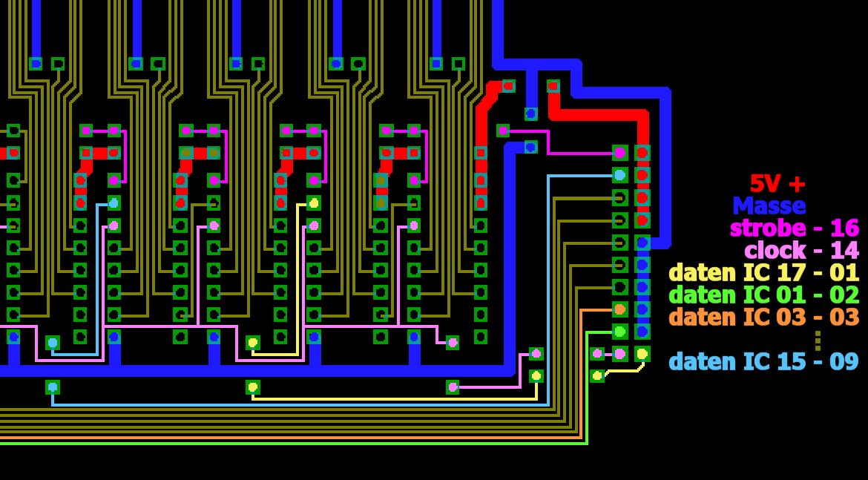 blinkenleds-2.12_wiring.png